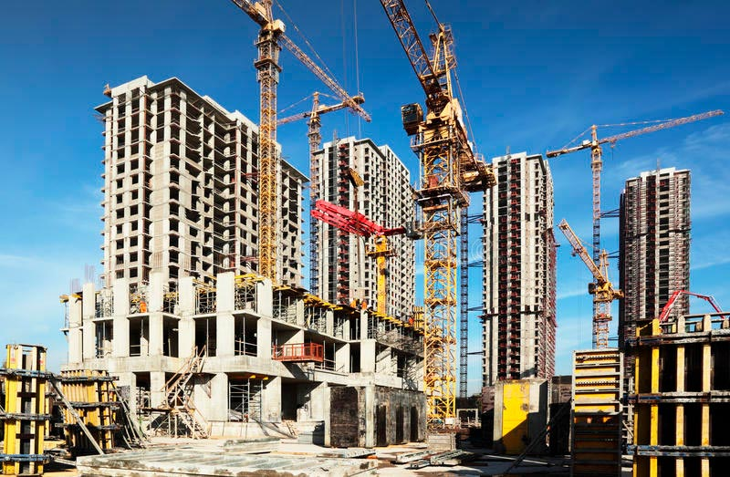 Юридическое сопровождение сделок с недвижимостью в Нижнем Новгороде