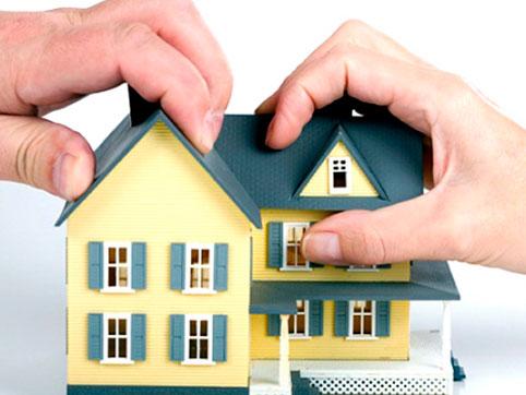 Юридические услуги в сфере жилищных споров