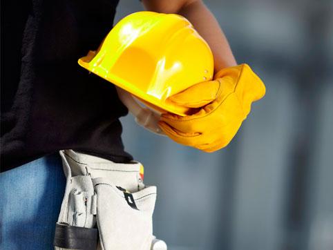 Защита трудовых прав в Нижнем Новгороде