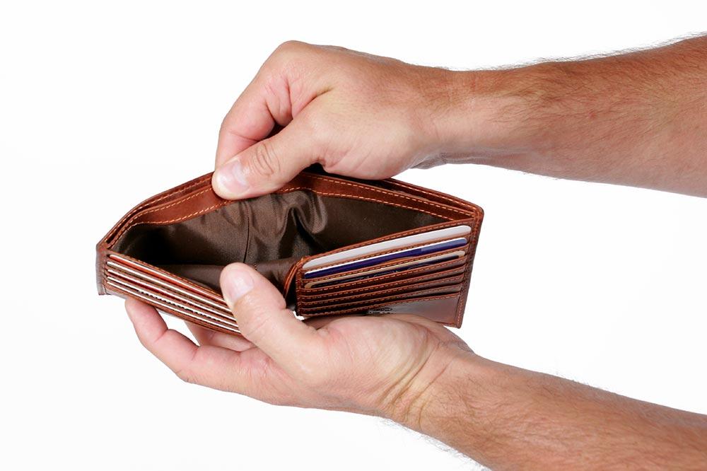 Помогаем снизить задолженность по кредитам в Нижнем Новгороде