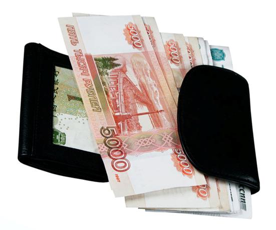 Реструктуризация долга по кредиту. Как это работает?