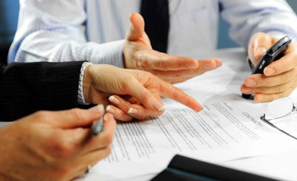 Чем опасны регулярные небольшие просрочки по кредиту?