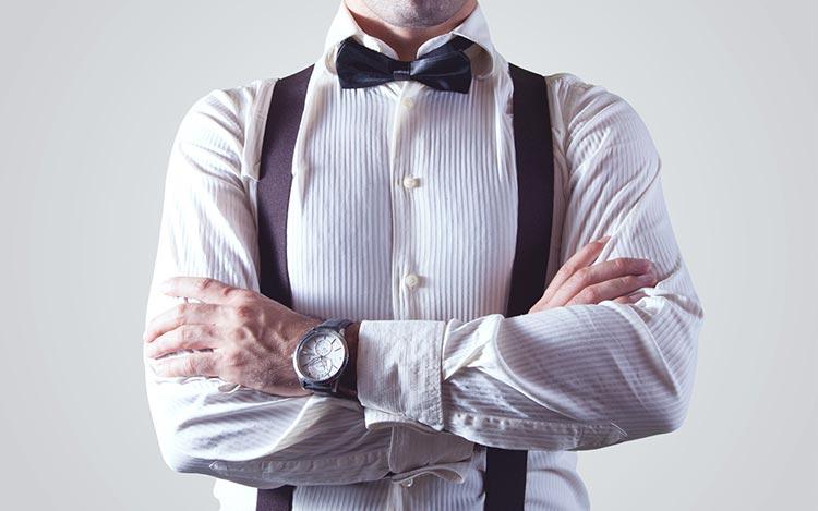 Кто такой арбитражный юрист? И почему их услуги столь востребованы?