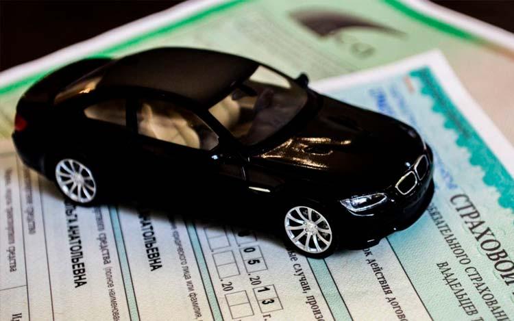  Суды со страховыми компаниями + судебная практика по страховым спорам