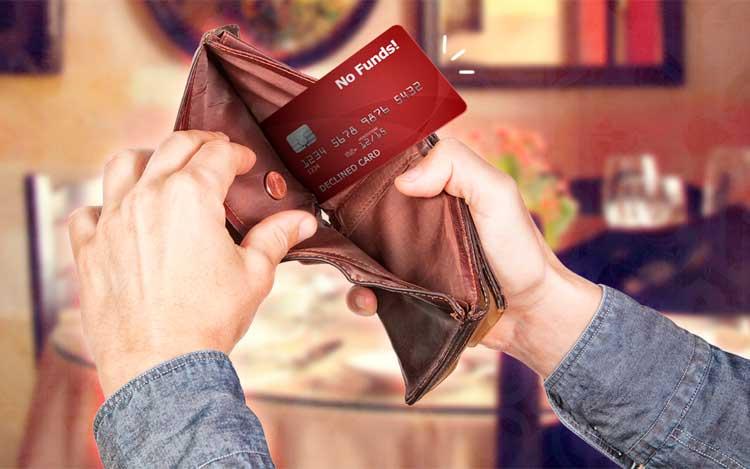Можно ли не отдавать кредит? Списание долгов физических лиц