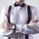 В чем заключается юридическое сопровождение бизнеса?