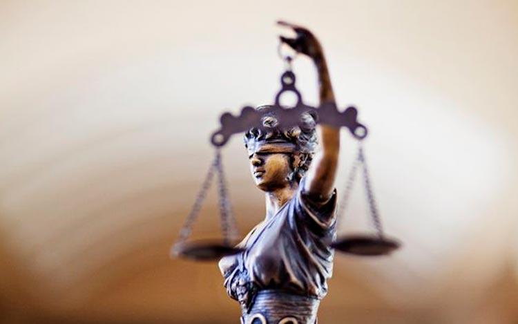 Как проходит судебный процесс и что в нем делает юрис