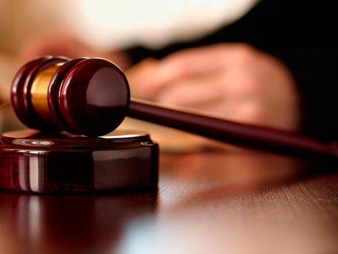 Отмена судебного приказа в Нижнем Новгороде