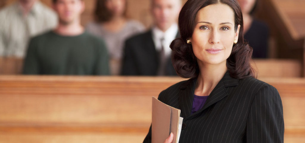 Чем отличаются арбитражный юрист и арбитражный адвокат? К кому лучше обратиться по вопросу урегулирования арбитражного спора?