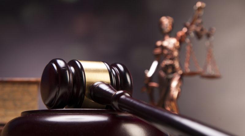 Что такое отмена судебного приказа? В каких случаях данная процедура может быть полезна и реализуема?