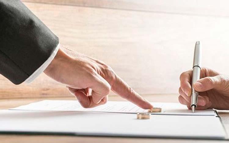 Самые необычные судебные процессы по разделу имущества