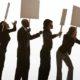 Наиболее популярные нарушения со стороны работодателей от которых страдают сотрудники
