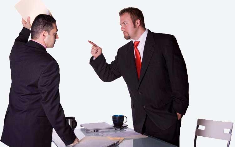 Чем занимаются трудовые инспекции и почему трудовой юрист все-таки эффективнее?
