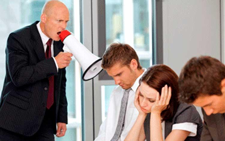 Куда жаловаться на нарушения со стороны работодателя?