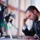 Самые частые причины трудовых споров. Наиболее распространенные конфликты работника и работодателя