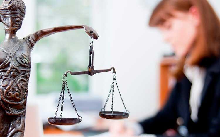 В зависимости от чего формируются цены на юридические услуги