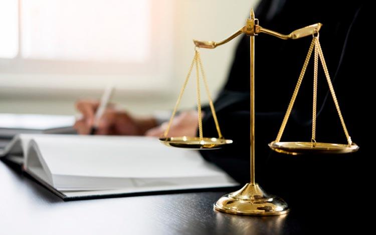 Самые известные юристы в мире. Юристы, которые изменили мир