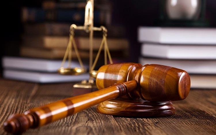 Как подать в суд в Нижнем Новгороде. Несколько важных этапов, которые важно знать