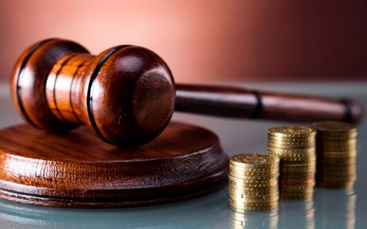 Как получить моральную компенсацию через суд?
