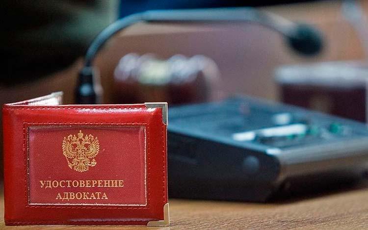 Как найти нормального юриста в Нижнем Новгороде?
