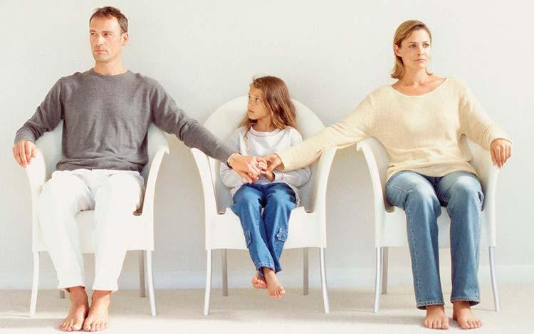 Все, что нужно знать про алименты на детей