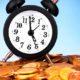 Неустойка по алиментам: как считать и когда можно получить?