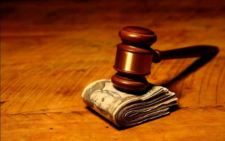 Судебная практика по алиментам и взысканию задолженностей по ним