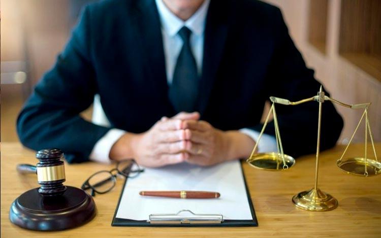 Подавать ли иск в суд в период самоизоляции?