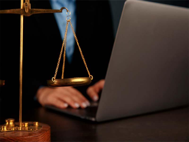 Онлайн суды в Нижнем Новгороде становятся реальностью