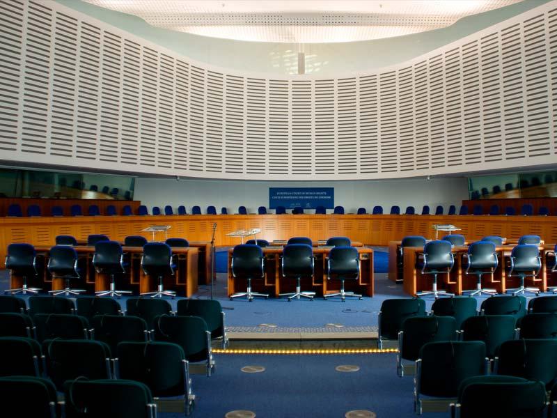 Европейский Суд по правам человека: в каких случаях в него можно и нужно подавать?