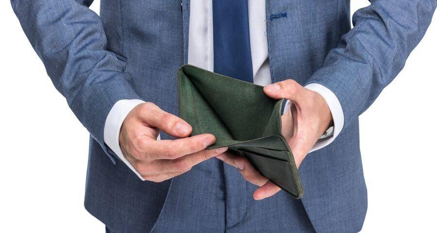 Внесудебный механизм банкротства граждан: как это проводится и зачем?
