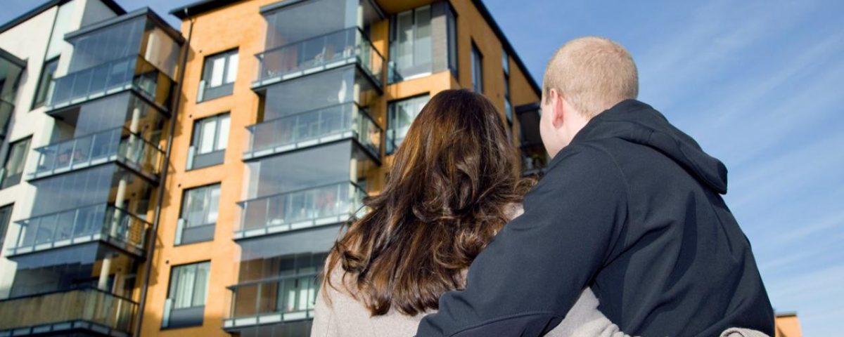 юрист по недвижимости и жилищному праву от компании Юрист 52