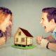 Как разделить ипотеку при разводе? Что делать с квартирой в ипотеке, если она оформлена на мужа или жену? Как делить квартиру в ипотеке с детьми? Советы юриста из Нижнего Новгорода - Сергея Евтушенко
